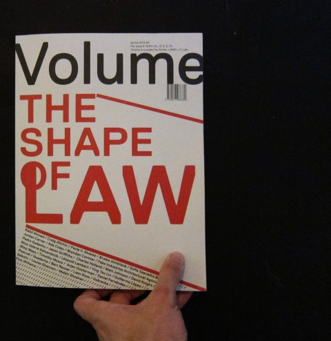 The Housing Act_VoluMe#38_DFP2