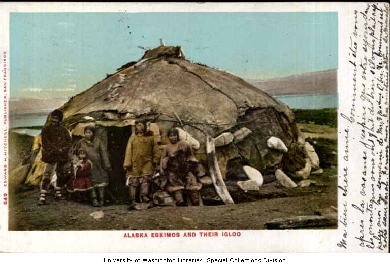 American houses, Native american and Shelters on Pinterest