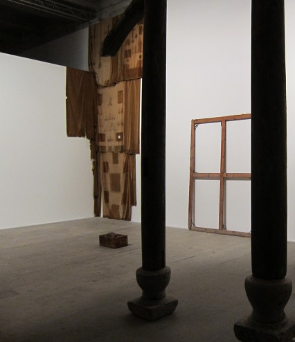 Danh Vo_venice biennale 2013_photo deconcrete
