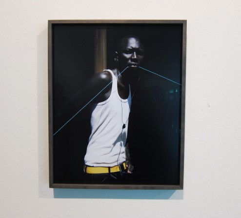 Viviane Sassen_venice biennale 2013_photo deconcrete