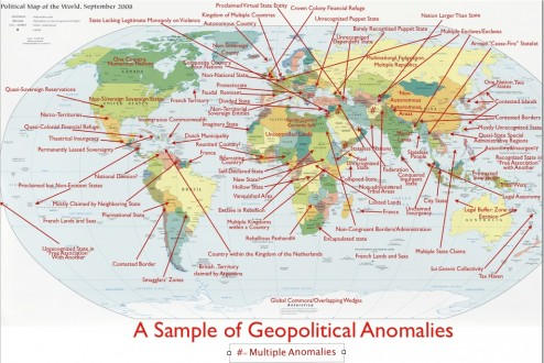 Revised-Map-Of-Geopolitical-Anomalies_Martin Lewis 2008